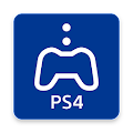 PS4 Remote Play APK for Bluestacks