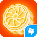 Game Dim-sum Master apk for kindle fire