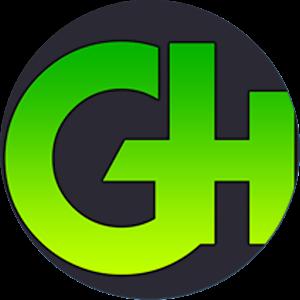 Gubuk Hijau For PC (Windows & MAC)
