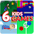 Games for Kids file APK Free for PC, smart TV Download