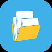 App Dergilik version 2015 APK