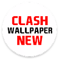 App Clash Wallpaper New APK for Windows Phone