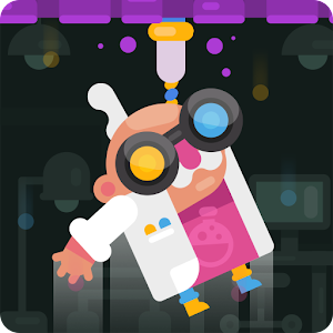 Grab Lab For PC (Windows & MAC)