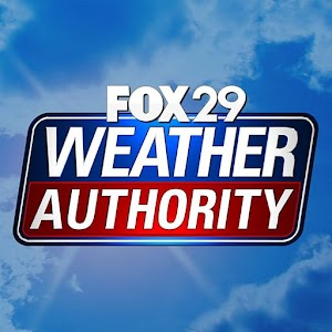 FOX 29 Weather - Philadelphia For PC / Windows 7/8/10 / Mac – Free Download