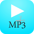 App Video Editor and MP3 Cutter APK for Kindle
