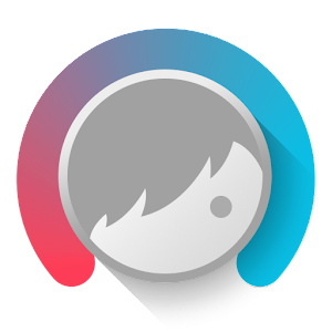 Facetune - Selfie Photo Editor for Perfect Selfies For PC (Windows & MAC)