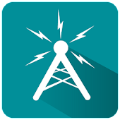 App Signal Booster 3G 4G Wifi APK for Kindle