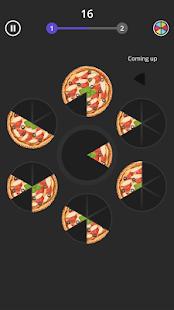 Pop Slice