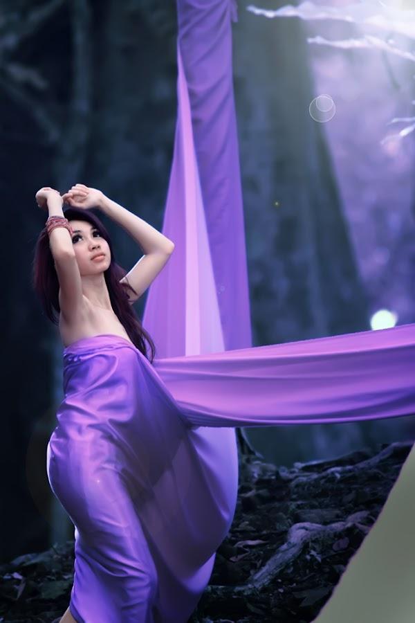 :* by Windy Tivan Susilo - People Fashion ( :* )
