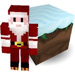 Winter Craft : Survival & Exploration Icon