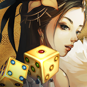 Roll Dice: Three Kingdoms