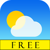 Daily Weather APK for Lenovo