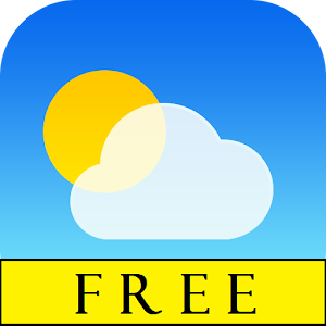 Daily Weather APK