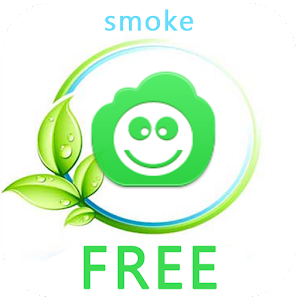 Smoke FREE - quit smoking Plus