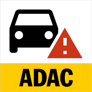 ADAC Pannenhilfe Online PC (Windows / MAC)