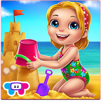 Summer Vacation For PC (Windows And Mac)