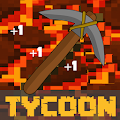 Download Exploration Craft Tycoon APK for Android Kitkat