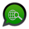 whatsspy track APK for Kindle Fire