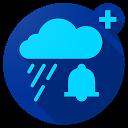 Rain Alarm Pro