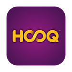 HOOQ - Stream & Watch Movies, TV Series & More 2.12.2-b688