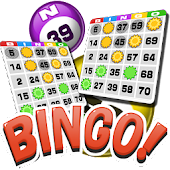 Bingo APK Descargar