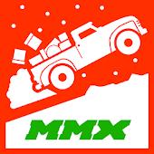 MMX Hill Climb APK baixar