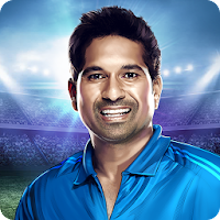 Sachin Saga Cricket Champions pour PC (Windows / Mac)