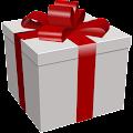 App Game Advent Calendar 2016 APK for Kindle