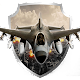 Fly F18 Jet Fighter Airplane Attack 3D Game Free