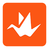 Download Origami - Mobile Payment APK on PC