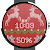 Christmas Sweater Watch Face file APK for Gaming PC/PS3/PS4 Smart TV