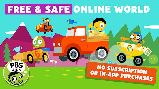 Pbs Kids Kart Kingdom Hack Cheats Hints Cheat Hacks Com