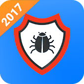 Antivirus - Virus Cleaner 2017 for Lollipop - Android 5.0