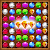 Pirate Treasures - Gems Puzzle file APK for Gaming PC/PS3/PS4 Smart TV