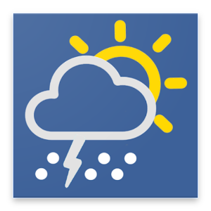 Download Weekly Weather Forecast
