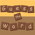 Game guess the word apk for kindle fire