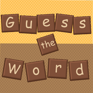 guess the word
