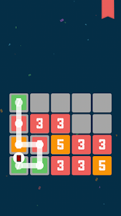Count To Connect Free - screenshot