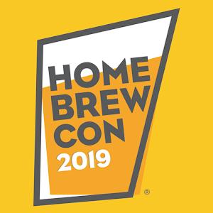 Homebrew Con 2019 For PC / Windows 7/8/10 / Mac – Free Download