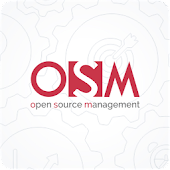 OSM Corsi APK for Ubuntu