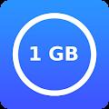 Download 1 GB RAM Memory Booster APK