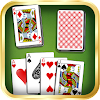Solitaire suite - 25 in 1