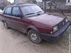продам запчасти Volkswagen Jetta Jetta II