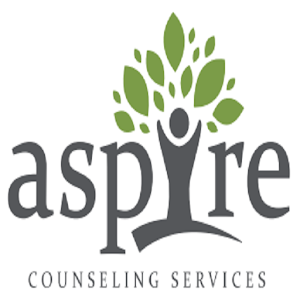 Download Aspire Counseling Services For PC Windows and Mac