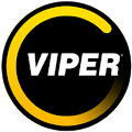 App Viper SmartStart apk for kindle fire