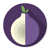 Download Full Orbot: Proxy with Tor 15.2.0-RC-8-multi APK