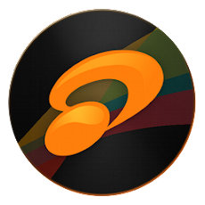 jetAudio Music Player+EQ Plus 7.3.1 Apk