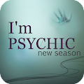 Game I'm Psychic - Test. New Season APK for Windows Phone