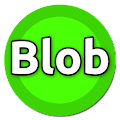 Game Blob io apk for kindle fire