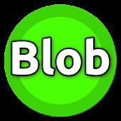 Download Full Blob gp4.1.1 APK